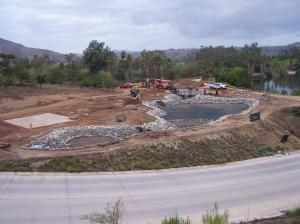 Demonstration Wetlands Under Construction.jpg